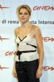 Gioia Botteghi/OMEGA 20/10/06Festa del cinema 8° Presentazione del film - Viaggio segreto - nelle foto    Claudia Gerini