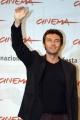 Gioia Botteghi/OMEGA 20/10/06Festa del cinema 8° Presentazione del film - Viaggio segreto - nelle foto    Alessio Boni