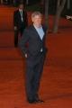 Gioia Botteghi/OMEGA 20/10/06red Carpet nelle foto l'attore  Harrison Ford