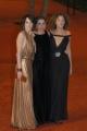 Gioia Botteghi/OMEGA 20/10/06red Carpet per il film A casa Nostra, nelle foto l'attore    Laura Chiatti Cristina Comencini, Valeria Golino