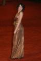 Gioia Botteghi/OMEGA 20/10/06red Carpet per il film A casa Nostra, nelle foto l'attore    Laura Chiatti con i capelli scuri tinti nel pomeriggio