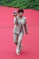 2006-10-21  Festa del cinema di Roma i vincitori: Ariane Ascaride - Le Voyage en Arménie Foto: Gioia Botteghi