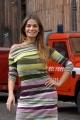 Gioia Botteghi/OMEGA 13/11/06Presentazione del film per Canale 5 CODICE ROSSOnelle foto Ilaria Spada