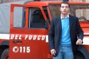 Gioia Botteghi/OMEGA 13/11/06Presentazione del film per Canale 5 CODICE ROSSOnelle foto Silvio Laviano