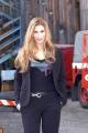 Gioia Botteghi/OMEGA 13/11/06Presentazione del film per Canale 5 CODICE ROSSOnelle foto Antonella Trise