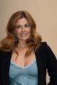 Gioia Botteghi/OMEGA 15/11/06Prtesentazione del Film QUALE AMORE con Vanessa Incontrada e Giorgio Pasotti regia di Maurizio Sciarra