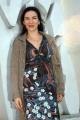 Gioia Botteghi/OMEGA 21/11/06presentazione del film ANPLAGGHED AL CINEMA nelle foto: Silvana Fallisi