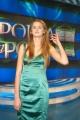 Gioia botteghi/OMEGA 21/11/06Porta a Porta del 22/11, nelle foto:  Hessler