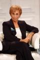 Gioia botteghi/OMEGA 21/11/06Porta a Porta del 22/11, nelle foto: la sessuologa Gianna Schelotto