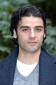 Gioia botteghi/OMEGA 24/11/06presentazione del film NATIVITYnelle foto : Oscar Isaac  nella parte di Giuseppe
