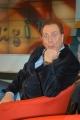 Gioia Botteghi/OMEGA 25/11/06ELISIR rai tre a partire da domenica 26/11/06nelle foto:  Michele Mirabella