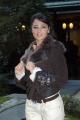Gioia Botteghi/OMEGA 27/11/06Presentazione della serie televisiva CRIMINI su raidue, nelle foto gli attori della prima puntata: Marica Coco