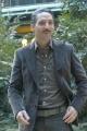 Gioia Botteghi/OMEGA 27/11/06Presentazione della serie televisiva CRIMINI su raidue, nelle foto gli attori della prima puntata: Beppe Fiorello