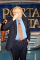 Gioia Botteghi/OMEGA 5/12/06PORTA A PORTA puntata del 5-12_06 nelle foto: Paolo Guzzanti