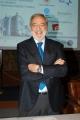 Gioia Botteghi /OMEGA 5/12/06presentazione in rai del PROGETTO T-6 un nuovo canale sul digitale terrestre  rai, progettato in collaborazione del comune di Reggio Calabria nelle foto: Il ministro Luigi Nicolais