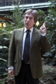 Gioia Botteghi/OMEGA 6/12/06Fabrizio Del Noce ha presentato in rai i programmi della rete nel periodo Natalizio