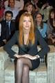 Gioia Botteghi /OMEGA 12/12/06puntata Di Ballarò del 12/12/06Elena Brambilla