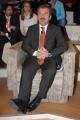 Gioia Botteghi /OMEGA 12/12/06puntata Di Ballarò del 12/12/06Roberto Maroni