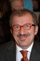 Gioia Botteghi /OMEGA 12/12/06puntata Di Ballarò del 12/12/06Roberto Maroni nuovo look