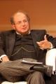Gioia Botteghi /OMEGA 12/12/06puntata speciale di P.zza Grande su raidue con porta a porta imitato ma con lo stesso conduttore gli intervistati Cavour (Magalli)