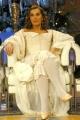 Gioia Botteghi /OMEGA 12/12/06puntata speciale di P.zza Grande su raidue con porta a porta imitato ma con lo stesso conduttore gli intervistati Cavour (Magalli) e Garibaldi (Mirabella)  Rosanna Cancellieri