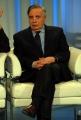 12/02/07 puntata di porta a porta in onda il 12701 nelle foto lo storico Castronovo