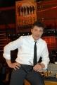 OMEGA/Gioia Botteghi 8/06/07Registrazione delle puntate del nuovo programma di raiuno SOLITI IGNOTI che prenderà il posto di affari tuoi , presenta Fabrizio Frizzi
