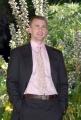 OMEGA/Gioia Botteghi 8/06/07Presentazione del film I FANTASTICI 4 nelle foto: Chris Evans