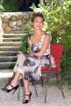 OMEGA/Gioia Botteghi 8/06/07Presentazione del film I FANTASTICI 4 nelle foto: Jessica Alba