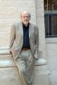 OMEGA/Gioia Botteghi 11/06/07Festival delle letterature a Roma nelle foto Lo scrittore E. L. DOCTOROW