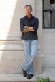 OMEGA/Gioia Botteghi 13/06/07Festival delle letterature a Roma nelle foto Lo scrittoreGIANRICO CAROFIGLIO
