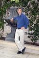 OMEGA/Gioia Botteghi 15/06/07Presentazione a Roma del film Lucky you nelle foto: il regista Curtis Hanson