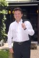 OMEGA/Gioia Botteghi 26/06/07REAZIONE A CATENA è il titolo del nuovo programma di Pupo in onda tutti i giorni su raiuno alle 19;00