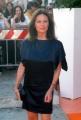 OMEGA/Gioia Botteghi 2/07/07Tappeto Arancio della prima serata del Roma Fiction Fest, nelle foto: Jacqueline Bisset