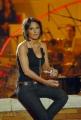 30/09/07 OMEGA/Gioia BotteghiPrima puntata di Buona Domenica , nelle foto Anna Tatangelo