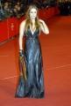 23/10/07Festa del cinema di Roma, tappeto rosso, nelle foto: Lola Ponce