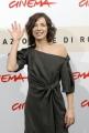 24/10/07 festa del cinema di Roma, presentazione del film L UOMO PRIVATO nelle foto: , Miryam Catania,
