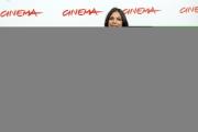 24/10/07 festa del cinema di Roma, presentazione del film -La terza madre- Moran Atias