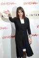 24/10/07 festa del cinema di Roma, presentazione del film -La terza madre- Asia Argento