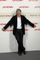 26/10/07 festa del cinema di Roma, presentazione del filmIl regista Mimmo Calopresti