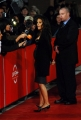 26/10/07 festa del cinema di Roma, presentazione del film THINGS WE LOST IN THE FIRE nelle foto: Halle Berry
