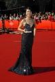 28/10/07 Festa del cinema di Roma nelle foto i premiati: Miglior Attrice Jang wenli per il film- li chun