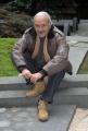 23/11/07Presentazione della fiction DONNA DETECTIVE nella foto Tony Garrani