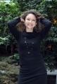 23/11/07Presentazione della fiction DONNA DETECTIVE nella foto Emanuela Maletta