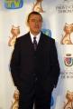 20/01/08 passerella dei Telegatti Roma, nella foto Massimo Donelli