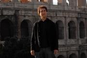 Gioia Botteghi/OMEGA 6/02/08 Roma presentazione del film -Jumper- nella foto: il regista Doug Liman