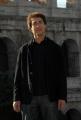 carlo mattoni/markanews 6/02/08 roma presentazione del film -jumper- nella foto:  regista Doug Liman