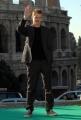 Gioia Botteghi/OMEGA 6/02/08 Roma presentazione del film -Jumper- nella foto:     Hayden Christensen