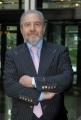 Gioia Botteghi/OMEGA 11/02/08 il direttore di radio rai Caprarica