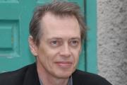 carlo mattoni/markanews  27/03/08 steve buscemi a boma per presentare il suo film interview